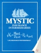 mystic-articles